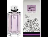Gucci Flora By Gucci Generous Violet (Женский) туалетная вода 50ml