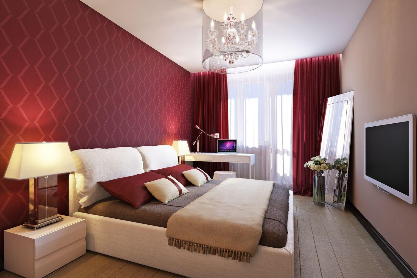 mndesire. Black Bedroom Furniture Sets. Home Design Ideas