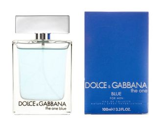 #dolce-gabbana-the-one-blue -image-1-from-deshevodyhu-com-ua