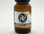 Primer Acid Fashion nail (кислотный), 13 ml