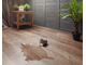vinilovaya-plitka-aqua-floor-real-wood-glue-af6033-1