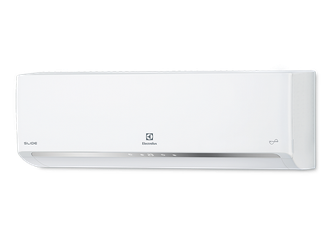 Кондиционер Electrolux EACS/I - 09 HSL серии SLIDE DC Inverter
