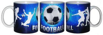 13019e60116f Кружки футбол оптом 001, футбольная кружка опт. Производим и продаем ...