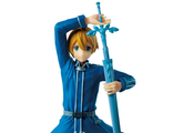 Фигурка SWORD ART ONLINE ALICIZATION EUGEO