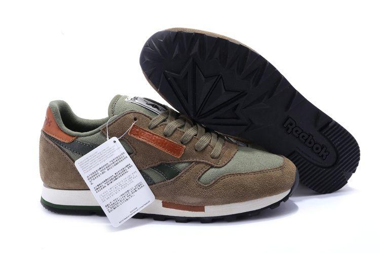 2a0ba0c0502c Купить кроссовки Reebok в Екатеринбурге — цены, размеры, доставка, купить  кроссовки в Екатеринбурге