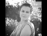 Скрапбукинг с Екатериной Трынчук
