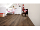 Виниловый пол Wineo Santorini Deep Oak DB00061