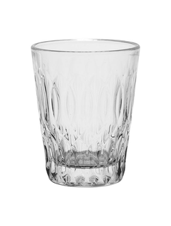 TUMBLER ARENA 29CL GLASS арт. 31264