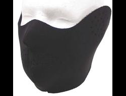 Защитная маска неопреновая