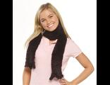 Чудо - ШАРФ,  шарф-ТРАНСФОРМЕР, Magic Scarf, волшебный шарф, шарфик, необычный шарф, тёплый шарф