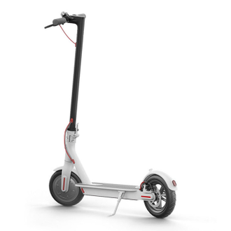 Электросамокат Xiaomi Mijia Electric Scooter