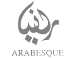 Arabesque Perfumes