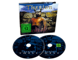 Therion Theli CD+DVD Digi