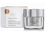 Juvelast Intensive Night Cream 50ml Ночной крем 50мл