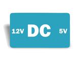 DC-DC преобразователи