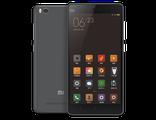 Смартфон Xiaomi Mi 4c 2 RAM/16 ROM gray