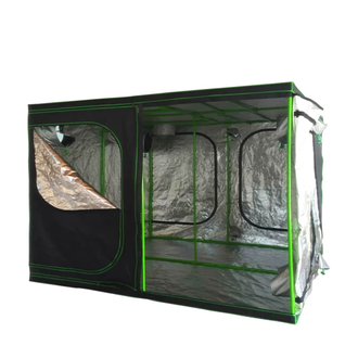 JUNGLE BOX 240*240*200