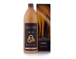 COCOCHOCO 24K Gold Solution 500 мл (на розлив)