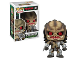 Фигурка Funko POP! Vinyl: The Predator: Predator