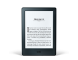 Amazon Kindle 8 (черный)