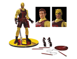 Фигурка Сорвиголова (One:12 Collective Figures -Daredevil Exclusive Yellow Version)