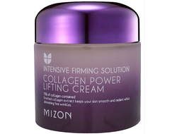 Коллагеновый лифтинг-крем для лица Mizon Collagen Power Lifting Cream 75 мл