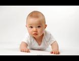 Средства по уходу за ребенком