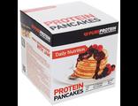 Jam 0 калорий от Pureprotein, 300 г купить за 257 руб.