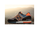 NEW BALANCE 576 THREE PEAKS (36-44)