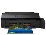 Epson Stylus Photo L1800  C11CD82402  {А3, 5760 x 1440, 15стр/мин (А4), 5760x1440 dpi, USB}
