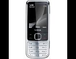 Nokia 6700 Classic Chrome