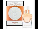 Hermes Jour d`Hermes Absolu (Женский) туалетные духи 30ml