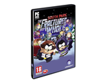 SOUTH PARK: THE FRACTURED BUT WHOLE для PC