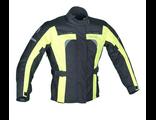Куртка для мотоциклистов RICHA SPIRIT 2SPR650