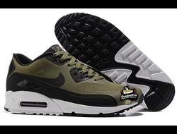 c0dffc51 Купить кроссовки Nike Air Max 90 в Екатеринбурге, цена 3290р в ...