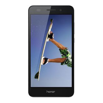 Huawei Honor 5A 16Gb Black