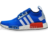 Adidas NMD Runner (Euro 36-39) ANMD-003