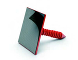 Крепеж ТехноНИКОЛЬ №02 для Плантер и XPS (упак. 100 шт)