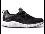 Adidas Alpha Bounce (Euro 40-44) ALP-002