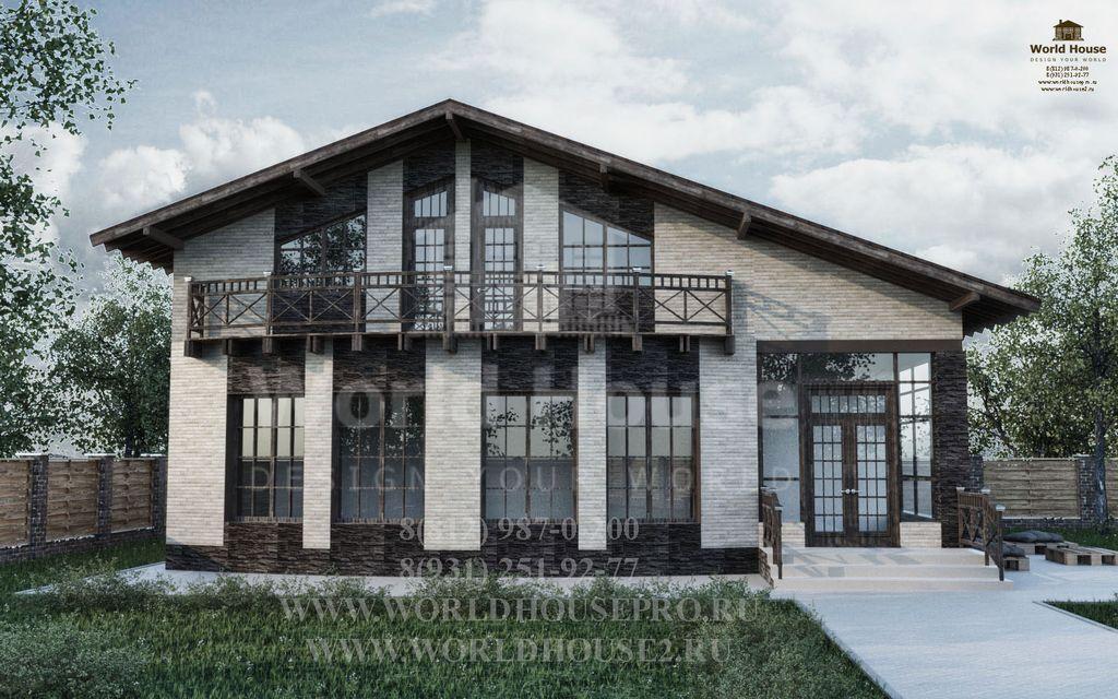 Строительство каркасных домов Пенза