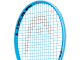 Head Graphene 360° Instinct MP (300)