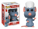 Фигурка Funko POP! Vinyl: Disney: Ratatouille: Remy