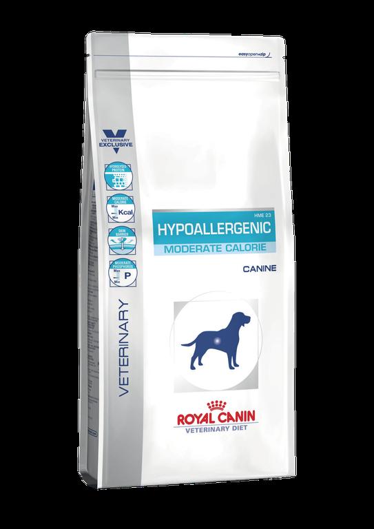 Корма Royal Canin для кошек — купить на Яндекс. Маркете
