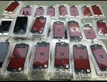 Замена дисплея Apple iPhone 6 LCD AAA