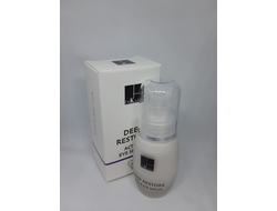 Dr Kadir Deep restore serum for eye 30ml
