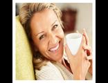 Монастырский Антиклимаксный чай для женщин