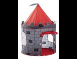 Детская игровая палатка Крепость
