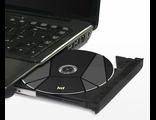 Приводы для ноутбуков, купить dvd привод для ноутбука, купить привод для ноутбука,продажа приводов для ноутбука.