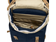 Рюкзак Fjallraven Rucksack No.21 Small Navy