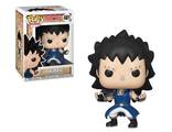 Фигурка Funko POP! Vinyl: Fairy Tail S3: Gajeel